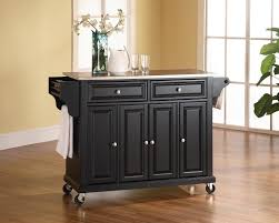 kitchen island furniture pertaining to aspiration the serving fresh idea to design your large cool western kitchen islands regard to kitchen island furniture
