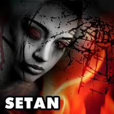 Arti Mimpi Hantu Setan
