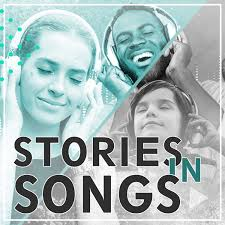 Stories in Songs