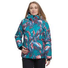 <b>Куртка горнолыжная WHS</b>, <b>578070</b> — полиэстер 100%,полиэстер ...