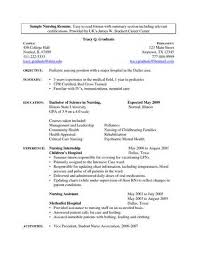 finance assistant resume   intensive care nurse resume templatefinance assistant resume medical assistant resume sample monster