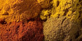 <b>Food</b> ingredients & <b>powder packing</b> machine & line