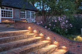 jaw amazing garden lighting flower