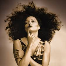 <b>Diana Ross</b> - Home | Facebook
