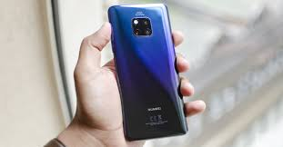 The Best <b>Huawei</b> Mate 20 Pro Cases | Digital Trends