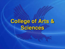 Affordable Price   Science coursework b      physics Imhoff Custom Services Aqa a level english language b coursework