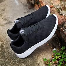 <b>GUDERIAN</b> Plus Size 35 48 Fashion Krasovki Men's <b>Casual</b> Shoes ...