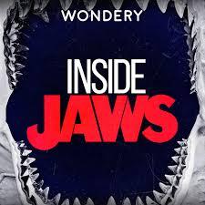 Inside Jaws