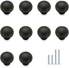 Handles - Knobs / Cabinet Hardware: Tools & Home ... - Amazon.com