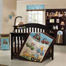 medium babykids baby boys bedroom furniture comfy swing chair clear glass window white wool baby boys furniture white bed wooden