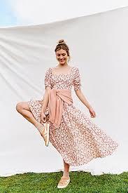 <b>Dresses</b> for <b>Women</b> - <b>Boho</b>, Cute and Casual <b>Dresses</b> | Free People