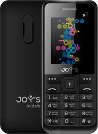 <b>Кнопочные телефоны</b> Производитель <b>Joy's</b> – купить в Москве по ...