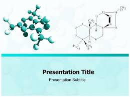 microsoft powerpoint      templates medical free medical     ppt pyramid diagram design powerpoint      templates free download presentation infographics slides