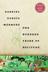 best ideas about gabriel garcia marquez books latin american author gabriel garcia marquez who won the nobel prize in literature in 1982