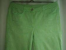 Женские <b>брюки Basler</b> с доставкой из Германии — купить ...