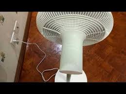<b>Напольный вентилятор</b> Xiaomi <b>Mi Mijia</b> DC Inverter купить в ...