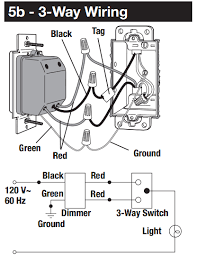 wiring three way dimmer switch diagram images found on easy do it single pole dimmer switch wiring typically a that can be