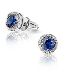 <b>Серьги</b> с <b>бриллиантами</b> VALTERA - купить <b>серьги</b> с ...