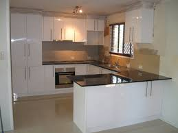 cabinet design simple small  images about kitchen layouts on pinterest kitchen cabinet layout smal