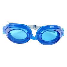 3 pcs set Professional Anti Fog UV <b>Swimming Goggles Men Women</b> ...