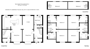 bedroom house plans   ground floor  first floor and second     bedroom house plans   ground floor  first floor and second floor design