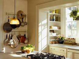 Small Space Kitchen Appliances Awesome Modular Kitchen Designs For Small Spaces Showcasing Modern