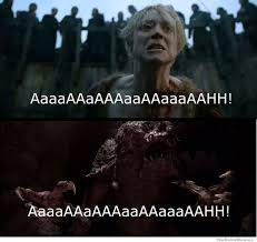 LOL wtf meme star wars funny meme game of thrones lolol lolz got ... via Relatably.com
