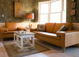 couch bedroom sofa: collect this idea small bedroom couch collect this idea