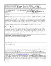 health coordinator resume   sales   coordinator   lewesmrsample resume  marketing coordinator sle resume