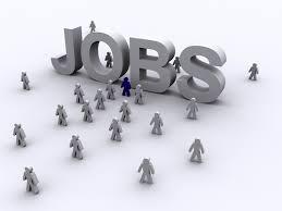 نتيجة بحث الصور عن jobs
