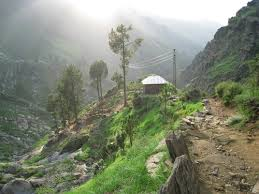 Image result for SWAT VALLEY PAKISTAN
