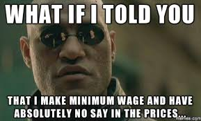 minimum-wage.png via Relatably.com