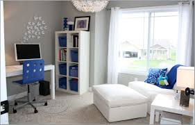 home office decorating ideas on a budget 2848 budget home office furniture