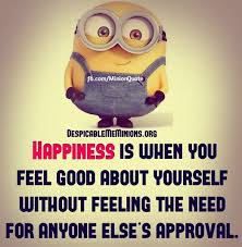 Image result for quote happiness