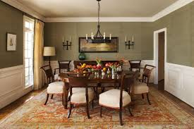 amazing luxurious ideas for dining room decor zs13j inspiring home with dining room decor breakfast room furniture ideas