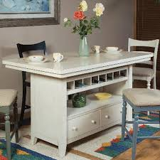 booth dining table pk design