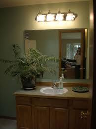pearl bathroom accessories pcd homes