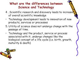 essay on importance of science in modern life  essay for you  essay on importance of science in modern life  image
