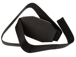 Крепление на голову/<b>шлем GoPro Vented Helmet Strap Mount</b> ...