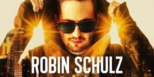 <b>Robin Schulz</b> - <b>Sugar</b> Radio 170 - 21-MAY-2019 - #1 Source for ...