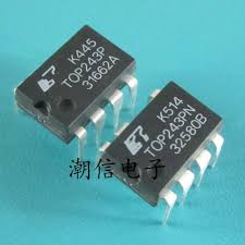 Aliexpress.com : Buy IC <b>new</b> original authentic <b>free shipping 100</b> ...