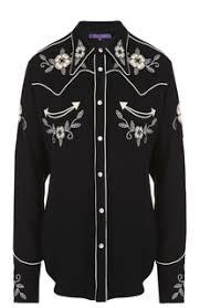 Купить <b>блузку</b> Ralph Lauren (Ральф Лорен) в интернет-магазине ...