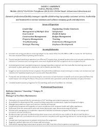 maintenance supervisor resume berathen com maintenance supervisor resume and get inspiration to create a good resume 11