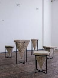 furniture design pinterest. milan design week u0026 salone del mobile 2016 preview furniture pinterest