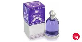 <b>Halloween Halloween</b> аромат — аромат для женщин 1997