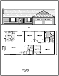 style design office large size one bedroom house plans and designs waplag cool floor plan drawing software bedroomendearing styling white office
