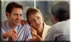 Resultado de imagen para counseling parejas