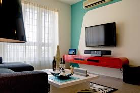 apt small space living decorating ideas decorating ideas with within furniture for small apartment living apt furniture small space living