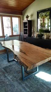 pool table dining tables:  ideas about pool table dining table on pinterest best pool tables diy pool table and pool tables