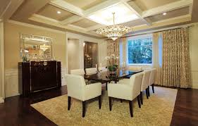 dining room khaki tone: dining roommodern dining room sets for modern home style centerpiece ideas for dining room